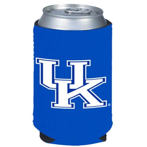 Kentucky Wildcats Kolder Kaddy (Royal)