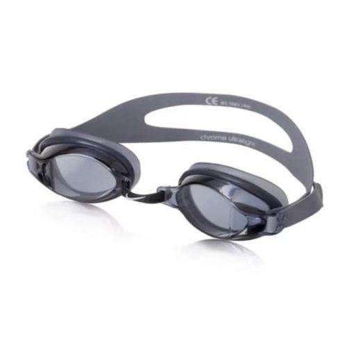 Nike Swim Goggles (Pure Platinum)