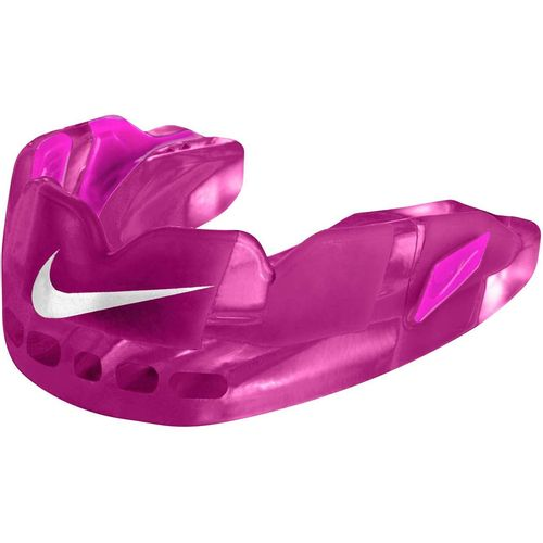 Nike Hyperflow Flavored Mouth Guard (Pink Fire)