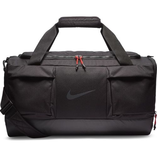 Nike Sport Duffel Bag (Black/Anthracite)