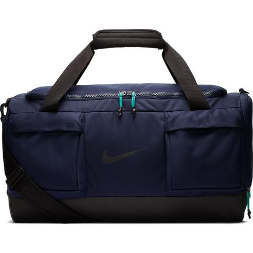 Nike Sport Duffel Bag (Obsidian)