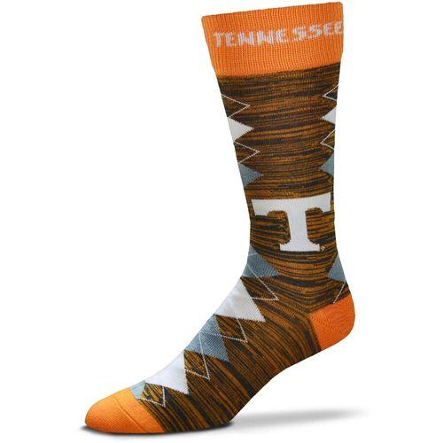 Tennessee Volunteers Fan Nation Sock