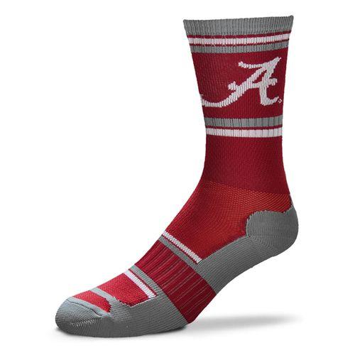 Alabama Crimson Tide Performer II Sock