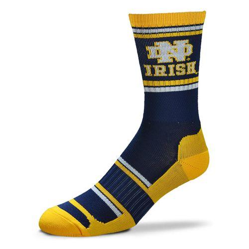 Notre Dame Fighting Irish Performer II Socks