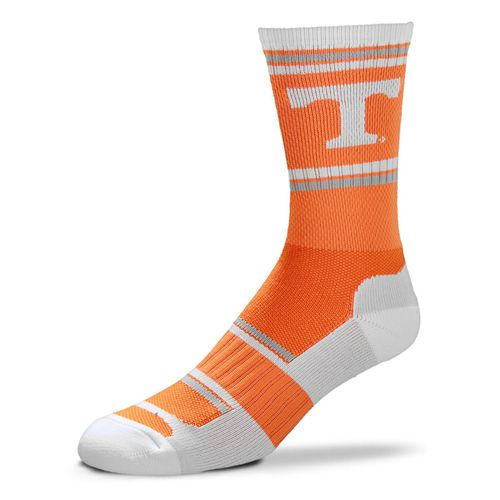 Tennessee Volunteers Performer II Sock