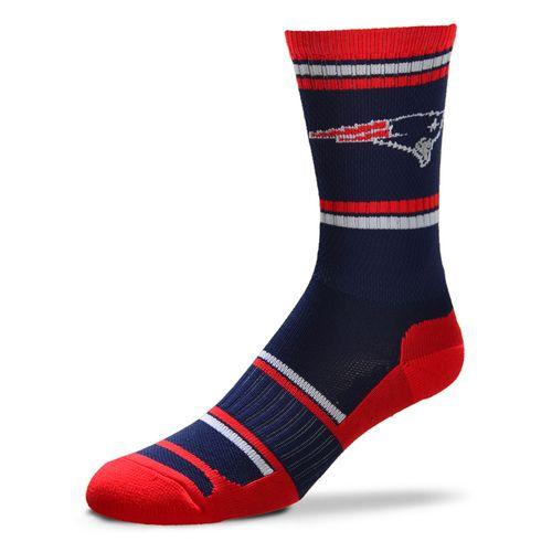 New England Patriots Performer II Sock