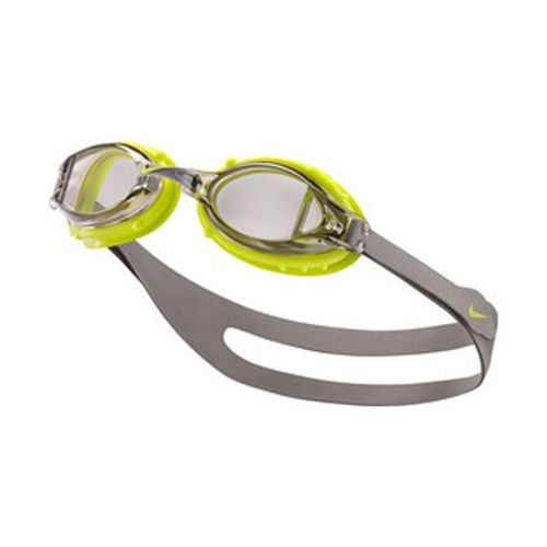 Youth Nike Swim Goggles (Grey)