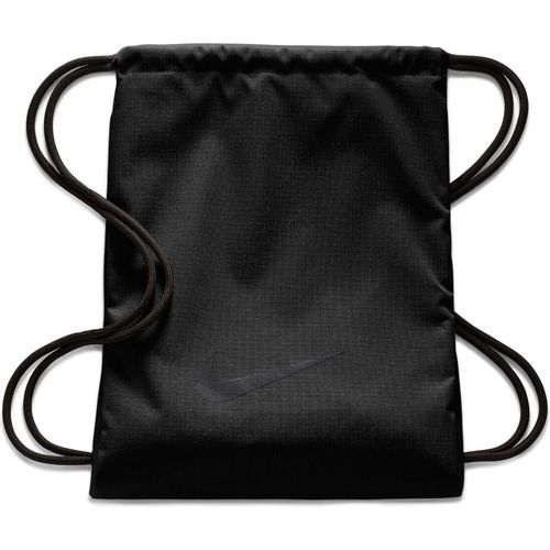Nike Sport Gym Sack (Black)