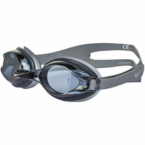 Nike Swim Goggles (Smoke)