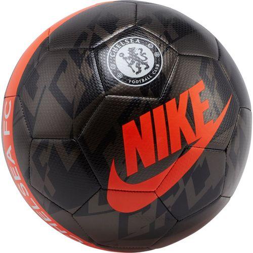 Nike FC Chelsea Prestige Soccer Ball (Anthracite)