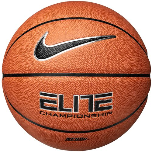 Nike Elite Competition Basketball