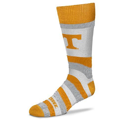 Tennessee Volunteers Pro Stripe Sock (Orange)