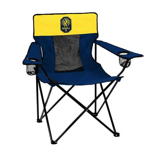 Nashville Soccer Club Elite Chair