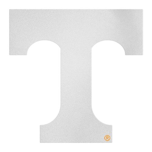 "Tennessee Volunteers 4"" Power ""T"" Logo Reflective Decal"