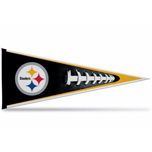 Pittsburgh Steelers Team Pennant