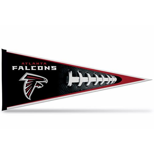 Atlanta Falcons Team Pennant