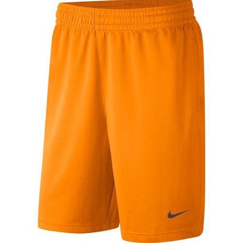 Men's Nike Tennessee Volunteers Spotlight Short (Orange)