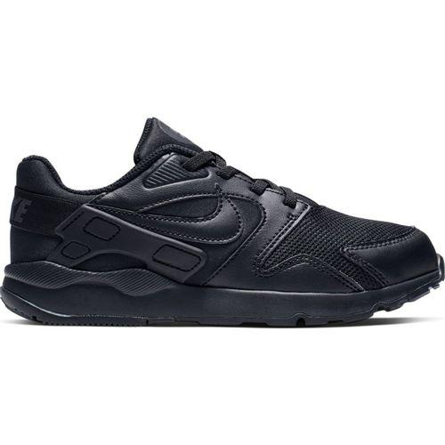 Pre School Nike LD Victory (Black/Black)