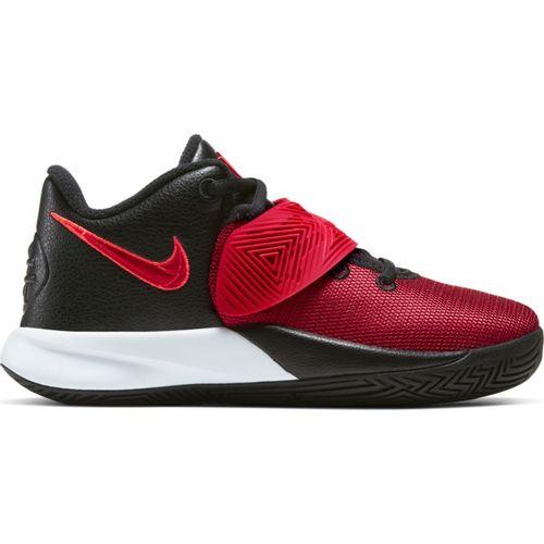 Pre School Nike Kyrie Flytrap 3 (Black/Red)