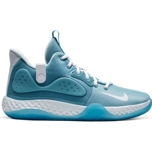Men's Nike KD Trey 5 VII (Cerulean)