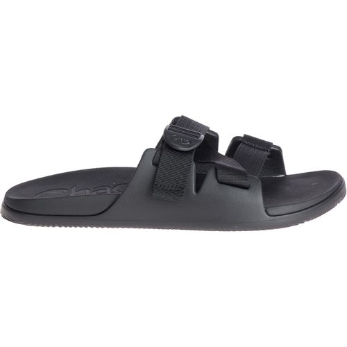Men's Chaco Chillos Slide (Black)