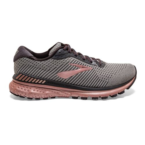 Women's Brooks Adrenaline GTS 20 (Aly/Rose)