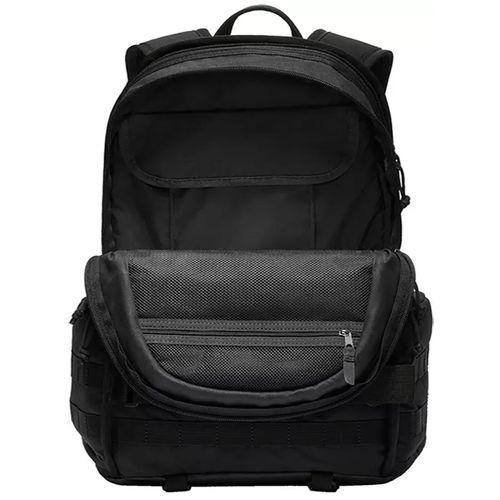 Nike Sport RPM Backpack (Black)