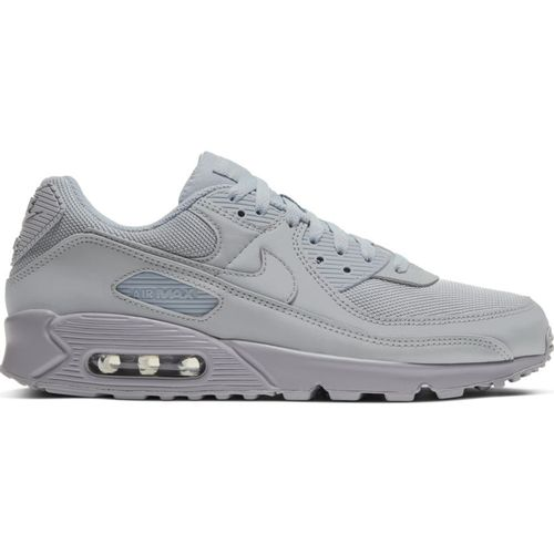 Men's Nike Air Max '90 (Wolf Grey)