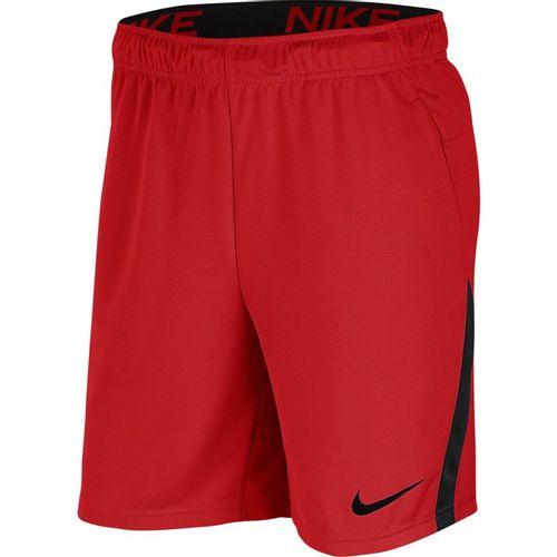 Men's Nike Dri-FIT Training Short 5.0 (Red)