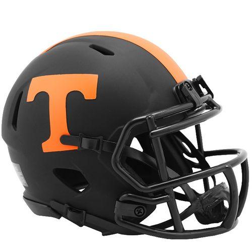 Tennessee Volunteers Speed Eclipse Mini Helmet