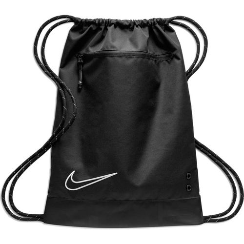 Nike Elite Gymsack (Black)