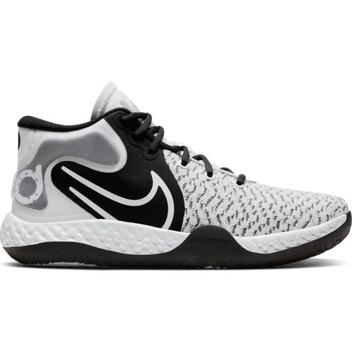 Men's Nike KD Trey 5 VIII (White/White)