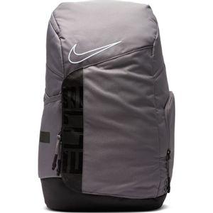 Nike Elite Pro Backpack (Gunsmoke)