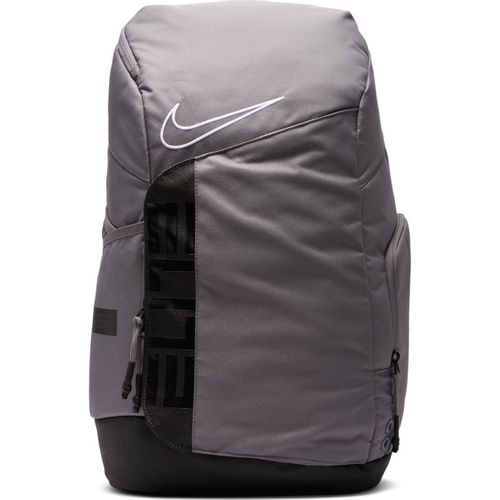 Nike Elite Pro Backpack (Gunsmoke)