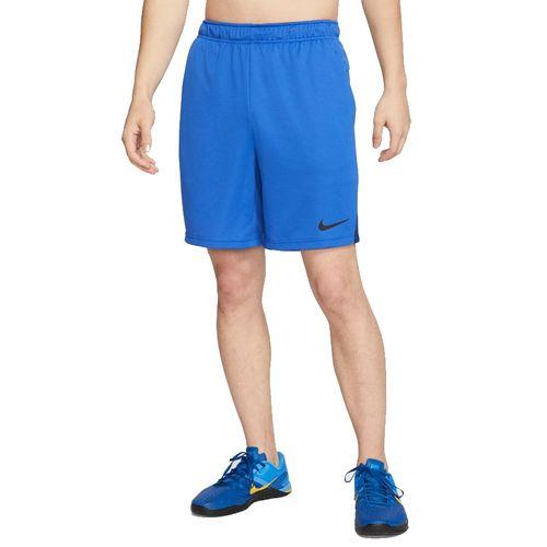Men's Nike Dri-FIT Training Short 5.0 (Royal)
