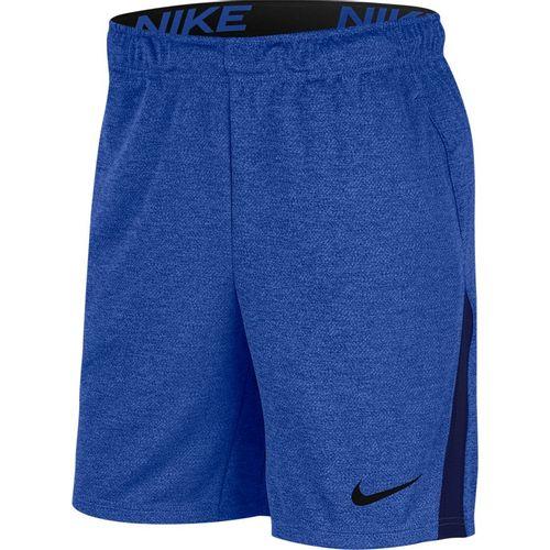 Men's Nike Dri-FIT Training Short 5.0 (Blue Void)