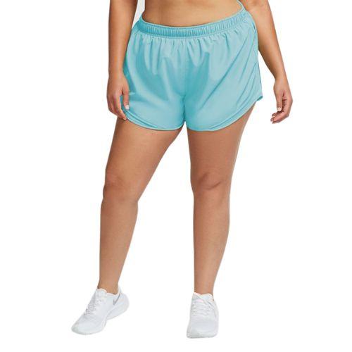 "Women's Nike 3"" Dry Tempo Short (Ice Blue/Ice Blue)"
