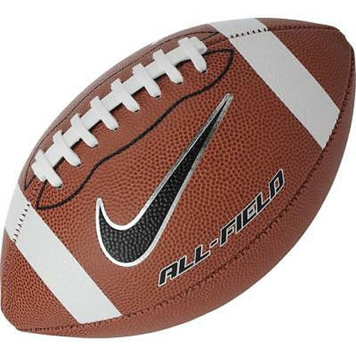 Nike Vapor 48 Junior Football