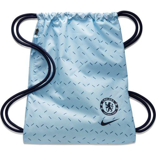 Nike Chelsea FC Stadium Gymsack (Blue)