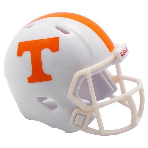 Tennessee Volunteers Pocket-Sized Helmet