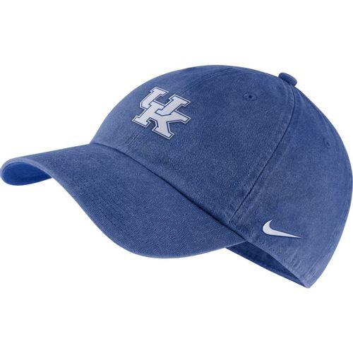 Nike Kentucky Wildcats Dry H86 Adjustable Hat