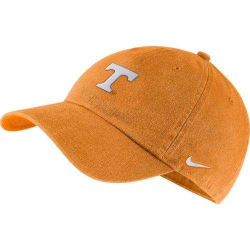 Nike Tennessee Volunteers Dry H86 Hat (Orange/White)
