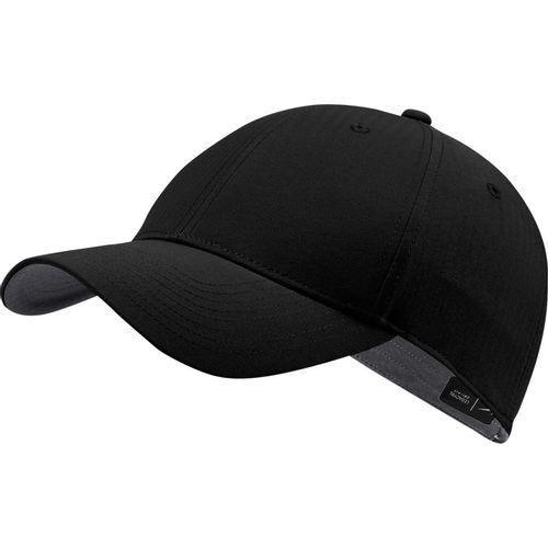 Nike Legacy91 Golf Adjustable Hat (Black/Anthracite)