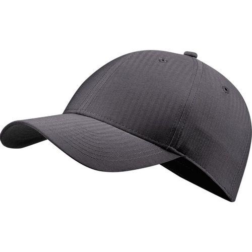 Nike Legacy91 Golf Adjustable Hat (Dark Grey)