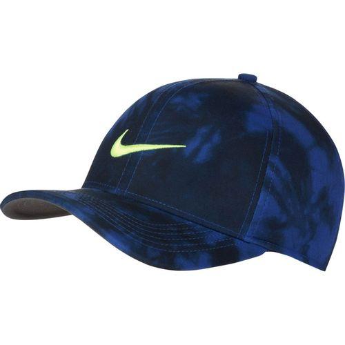 Nike AeroBill Classic99 Golf Hat (Sky Grey)