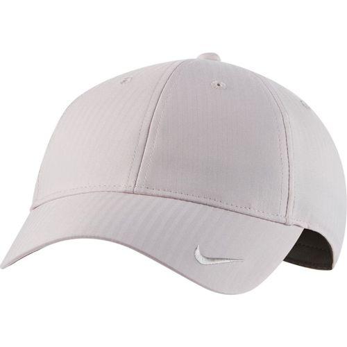 Nike Heritage86 Adjustable Hat (Rose)