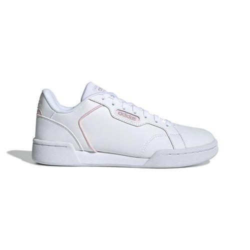 Women's Adidas Roguera (White)