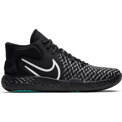 Men's Nike KD Trey 5 VIII (Black/White)