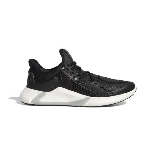Men's Adidas Edge XT (Black/Black)