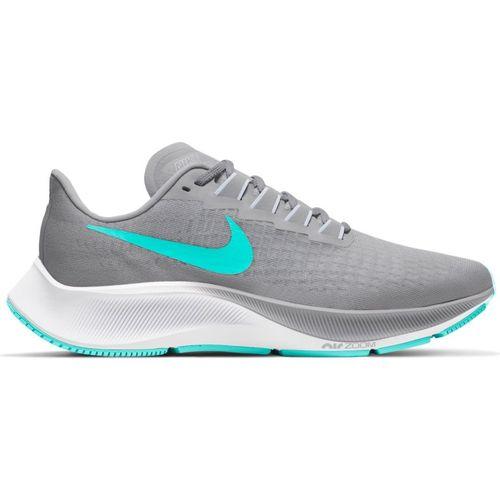 Women's Nike Air Zoom Pegasus 37 (Wolf Grey/Grey)